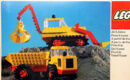 387-Excavator and Dumper.jpg