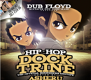 Hip-Hop Docktrine: The Official Boondocks Mixtape