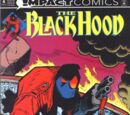 Black Hood Vol 1 4