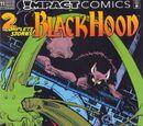 Black Hood Vol 1 11