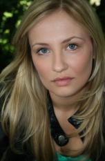 Ania Niedick