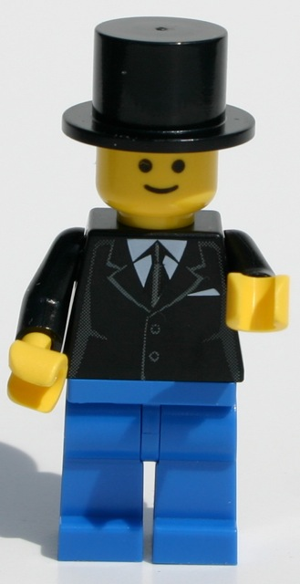 10185 Green Grocer Brickipedia The Lego Wiki