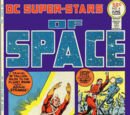 DC Super-Stars Vol 1 4