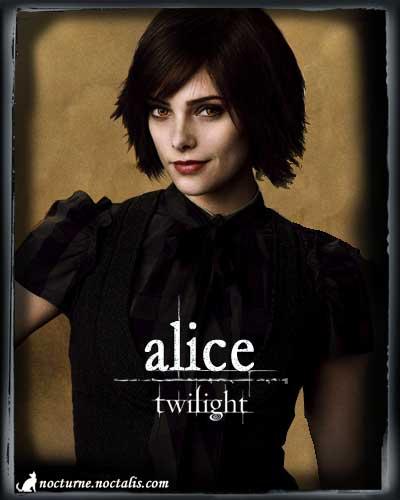 Twilight Characters Alice Image Alice in Twilight.jpg