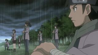 [Database] Suiton 320px-Ninja_Art-_Grudge_Rain