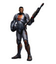 Republic-Trooper.png