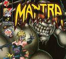 Mantra Vol 2 7