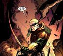 Green Arrow Vol 3 10/Images