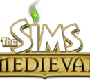 Patches and updates for The Sims Medieval