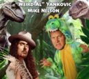 Jurassic Park (song)