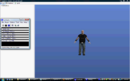 JimFitzgerald-GTA4-file.png
