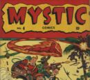 Mystic Comics Vol 2 4
