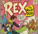 Adventures of Rex the Wonder Dog Vol 1 37