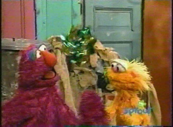 Sesame Street 3986 Related Keywords & Suggestions - Sesame Street
