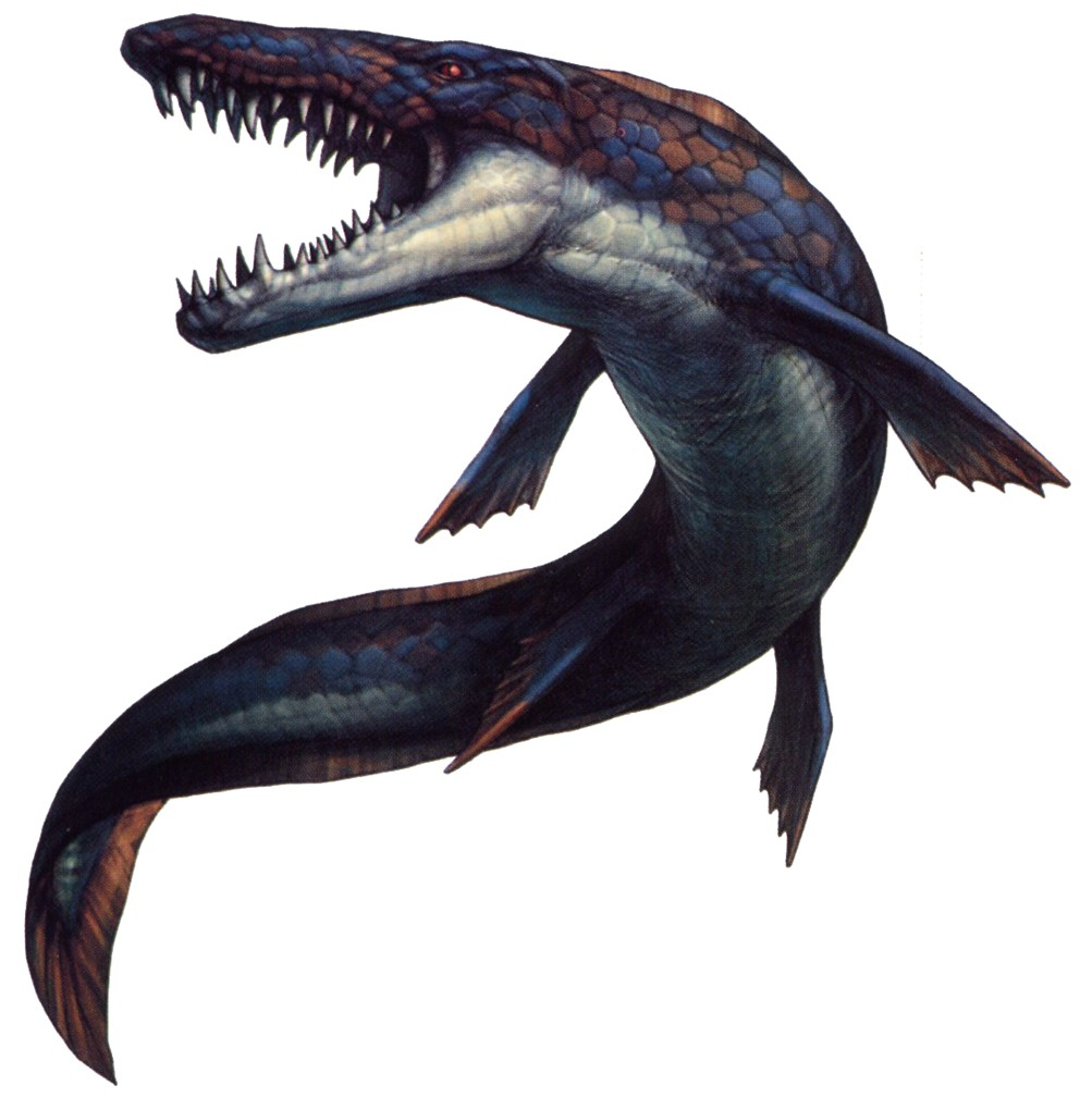 [Image: Mosasaurus.jpg]