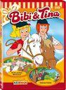 BT DVD 01 A2.jpg