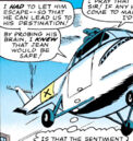 X-Copter (Earth-616) from X-Men Vol 1 19 0001.jpg