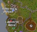 Guilda dos Artesãos