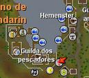 Guilda dos Arqueiros