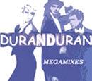Megamixes