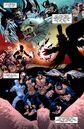 Dark X-Men The Beginning Vol 1 1 page 20 Calvin Rankin (Earth-616).jpg