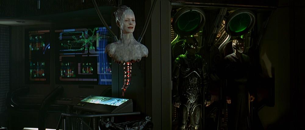 NUEVO HILO. O CUERDA. O MAROMA... SEGÚN SE MIRE. - Página 3 Borg_Queen_disembodied