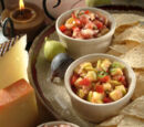 Fig and Avocado Salsa