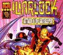 Warlock Vol 5 2