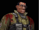 RE3Tyrell.png