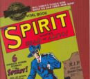 Millennium Edition: Spirit Vol 1 1