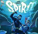 Spirit Vol 1 20