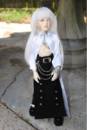 Goodreau Tea Party dolls (15).png