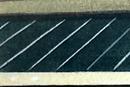 Thomas'TrainRS1.PNG