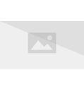 Marina Map.jpg