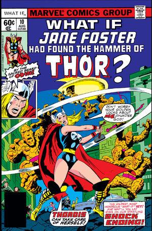 Thor: Goddess of Thunder? 300px-What_If%3F_Vol_1_10