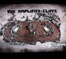 The Amplified Cliffs