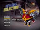 Dr.-Robotnik's-Revenge-episode-select.png