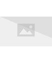 Queens Map.jpg
