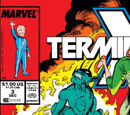 X-Terminators Vol 1 3