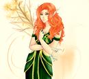 Lilitharien