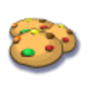 Fav Cookies.png