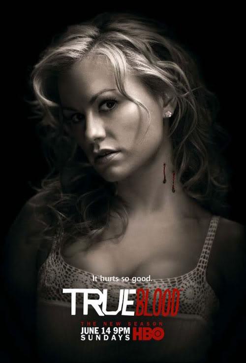 [Изображение: True_blood_sookie_season_2_poster.jpg]