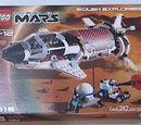 7315 Solar Explorer