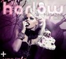 Harlow Magazine