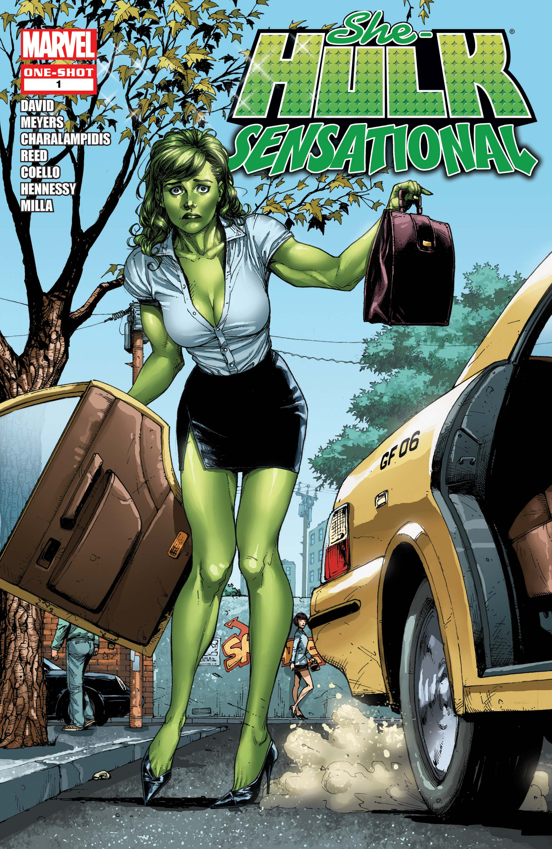 [Image: She-Hulk_Sensational_Vol_1_1.jpg]