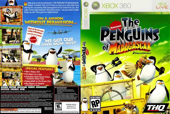madagascar 1 the game full game free pc download play
