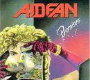 Aidean - Promises