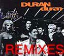 Liberty Remixes