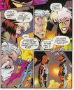 Kevin Sidney (Earth-295) from Astonishing X-Men Vol 1 1 0001.jpg