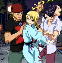 200px-Oshibana_Thugs_try_to_kidnap_Lucy